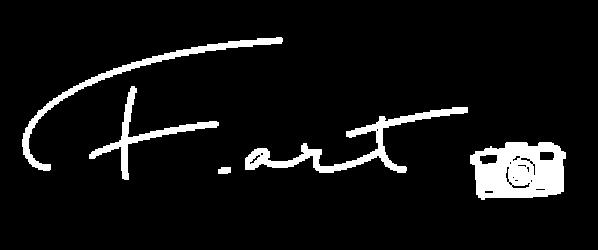 f.art